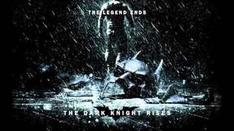 "The Dark Knight Rises Soundtrack - ""Speak of the Devil"" - Bane's Action Theme Mix"