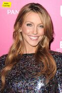 120612 beauty guide Katie Cassidy