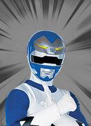 Lg blue