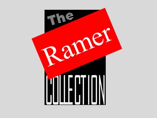File:Ramer.png