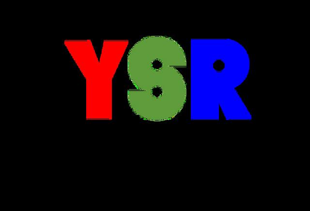 File:YSR NETWORK logo (no text).png