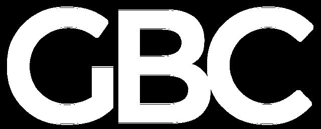 File:GBC.png