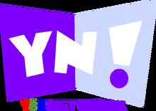 YSR Network