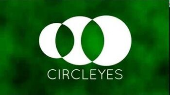 CirclEyes Ident November 2016