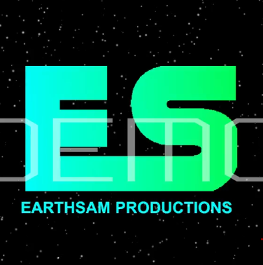 File:Earthicon.png
