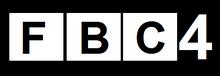 FBC4 logo