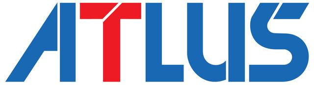 File:Atlus logo.jpg