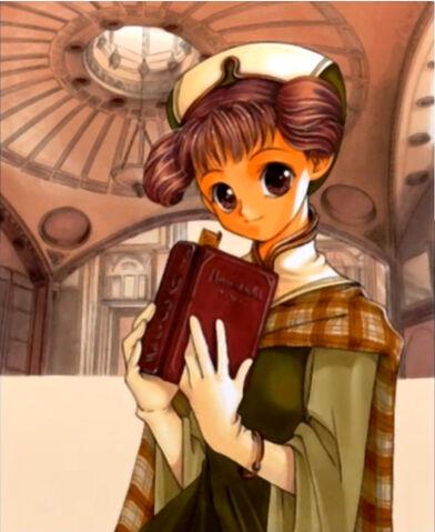 File:Kirara library.jpg