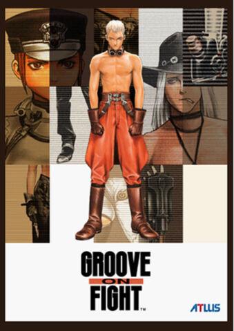 File:GOF PromotionalPoster2.jpg