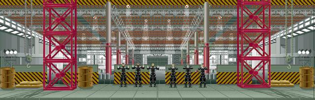 File:Reiji stage1.png