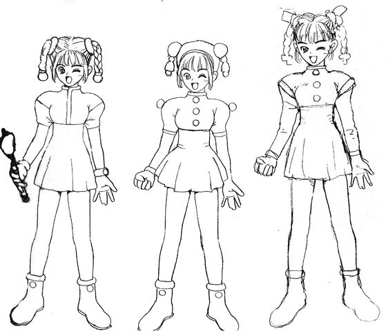 File:Kurara early design 3.jpg