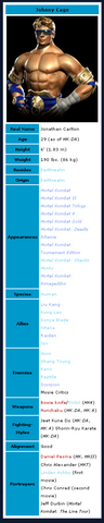 File:Template Example.PNG