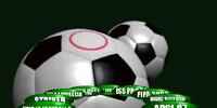 Football Special Demo 2002