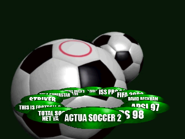 File:Footballspecial2002interface.png
