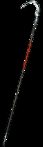 File:Harpe v3.png