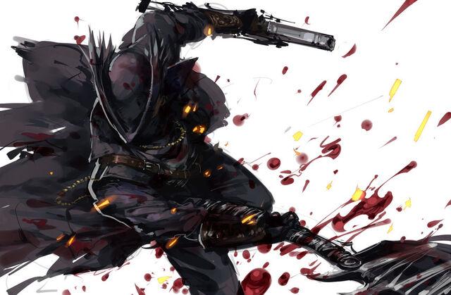 File:The Immortal Male Hunter Alt 2.jpg