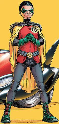 File:Damian Wayne as Robin.jpg