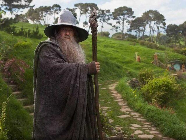 File:Gandalf-the-hobbit.jpg