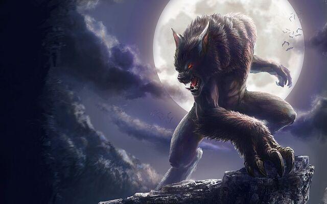 File:Werewolf HD.jpg
