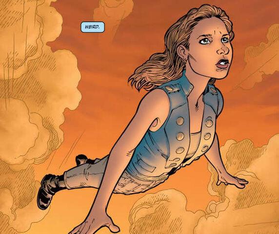 File:Buffy ComicBook.jpg