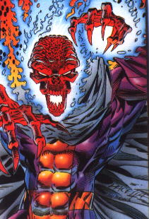 File:Zarathos (Earth-616).jpg