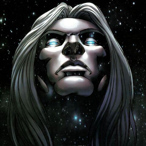 File:1000px-Thor Odinson (Earth-616) 005.jpg