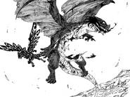 Igneel's Death
