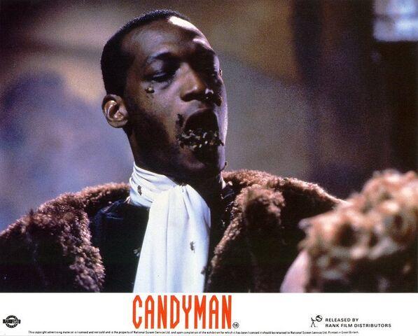 File:Candyman.jpg