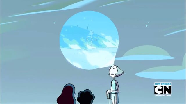 File:Pearl flashback 1.jpg