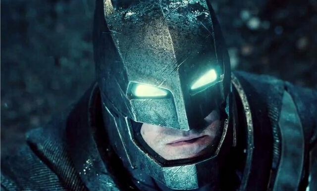 File:Batman in armor -DawnofJustice.jpg