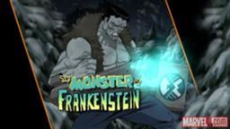 File:Monster f.jpg