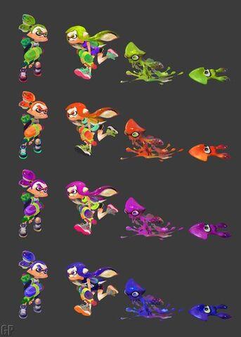 File:429px-WiiU Splatoon char04 E3.jpg