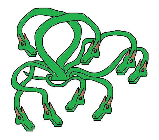 File:Eight Headed Car Dragon.png
