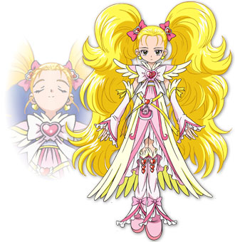 File:Princess Luminous.jpg