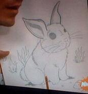 Top Notch Bunny