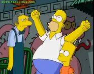 Homer Normal