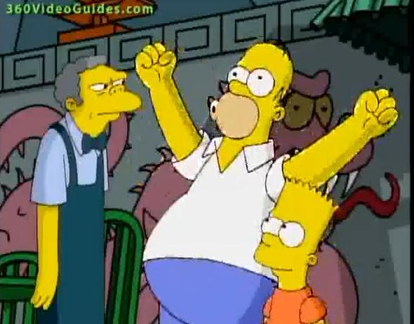File:Homer Normal.jpg