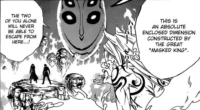 File:Masked King's Dimension.png