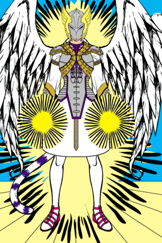 File:Angel's Light.png