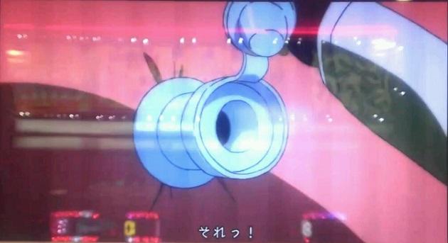 File:Anime b-Girl.2.jpg