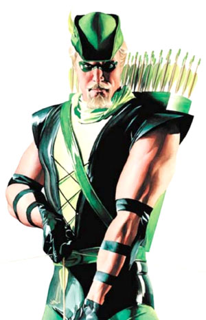 File:Green Arrow.jpg