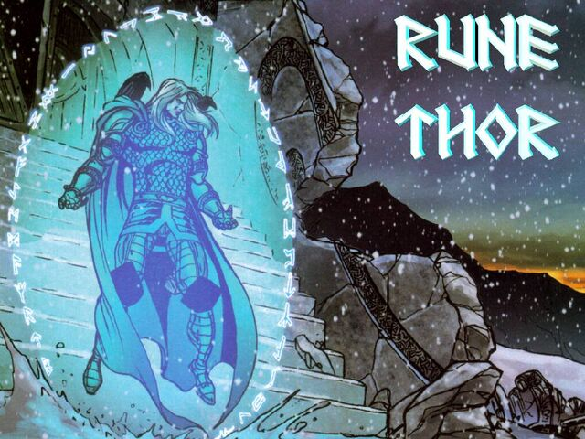File:Rune King Thor.jpg