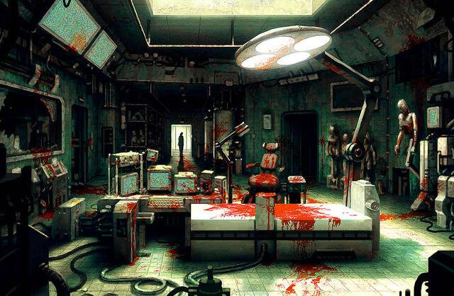 File:Laboratory.jpg