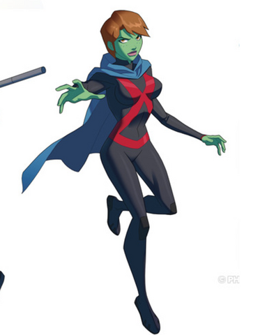 File:Miss martian.png