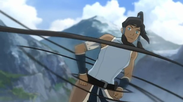 File:Korra Metalbending Attacks.jpg