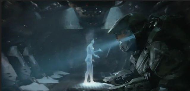 File:Halo 4 master chief cortana.JPG
