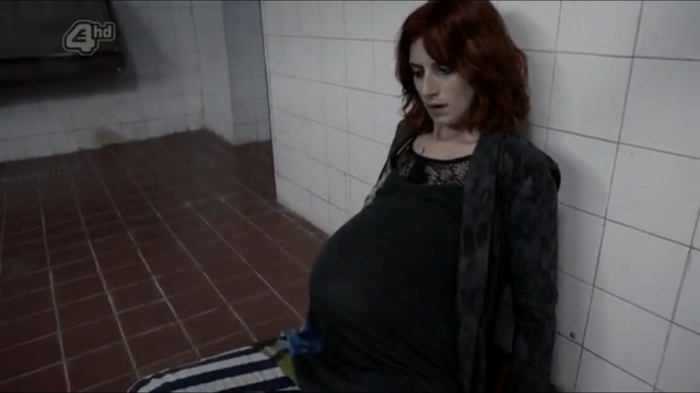 File:Abby Pregnant.png