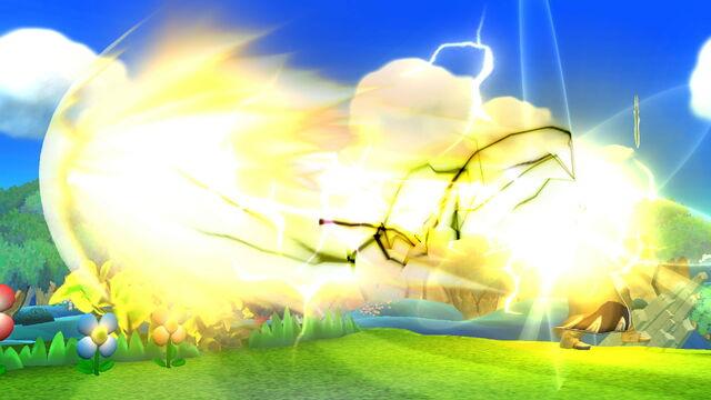 File:Robin Thunder Wii U.jpg