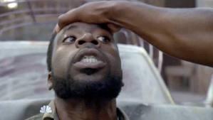 File:Haitian wipes Samedi.jpg