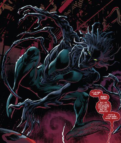 File:Raze Symbiote.jpg